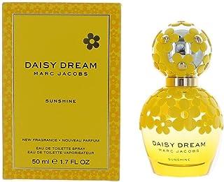 Marc Jacobs Daisy Dream Sunshine EDT 50ml