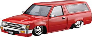 Best aoshima hilux model kits Reviews