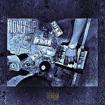 Money Up (feat. Dot Dollaz)