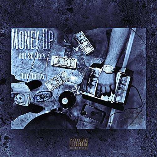 Ace so dope feat. Dot Dollaz