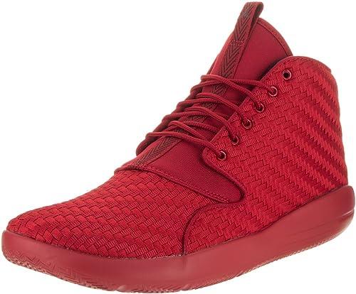 Nike 834268-001, Hausschuhe de Baloncesto para Hombre