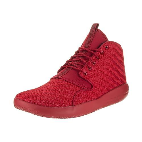 30ea009ec746c7 Jordan Nike Men s Eclipse Chukka Basketball Shoe