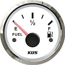 Best fuel gauge rims Reviews