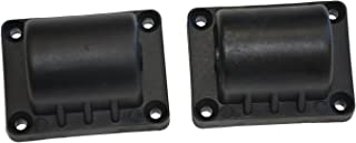 Cover Butler D1/ EZ/CMP mounting Block kit - for Spa or Hot Tub Cover Lift