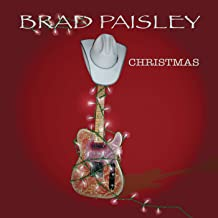 Best buckaroo song brad paisley Reviews