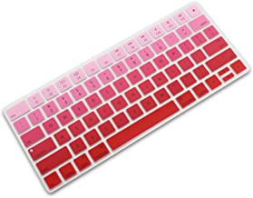 Best apple magic keyboard vs magic keyboard 2 Reviews