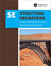 Structural Engineering: Design of Reinforced Concrete Structures Review Manual