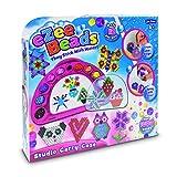 Giochi Preziosi- Ezee Beads estudio diseño (6261.0) , color/modelo surtido