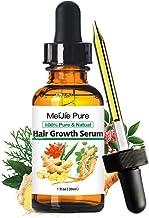 Hair Growth Serum,2020 Hair Growth Treatment,Hair Serum,Anti Hair Loss, Thinning,..