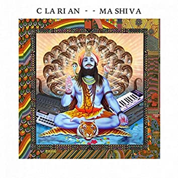 Ma Shiva