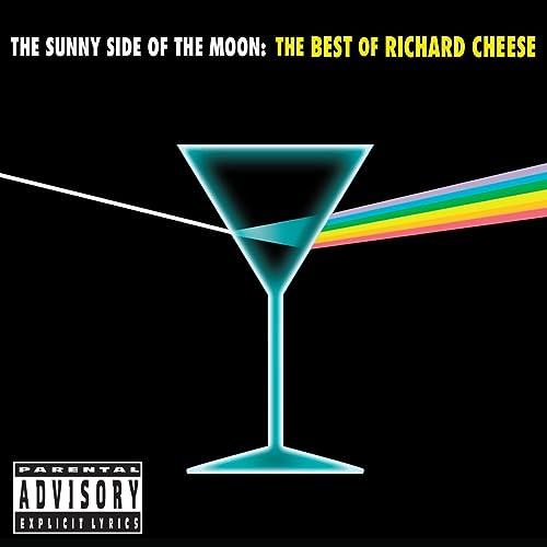richard cheese gin and juice mp3
