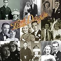 Ritual Union by Little Dragon (2011-07-26)