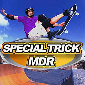 Special Trick