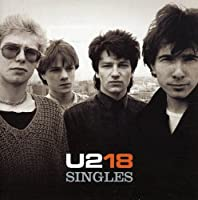 U218: the Singles