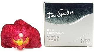 Dr. Spiller Biomimetic Skin Care Jojoba Peeling Cream 50ml