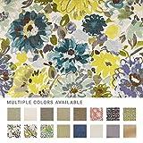 Decorators Fabric