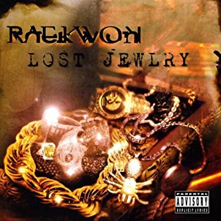 Best raekwon new song Reviews