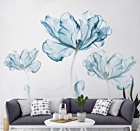 Accent Living Room Decor Wholesale Supply Leader Wholesale Supply