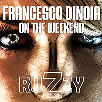 On the Weekend (Extended Mix)