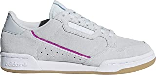 adidas Originals Continental 80 - Womens G27721