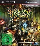 Atlus Dragon's Crown, PS3 - Juego (PS3, PlayStation 3, Acción / RPG,...