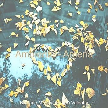 Ambiente - Amena