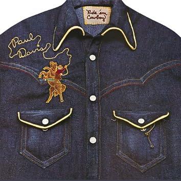 Ride 'Em Cowboy (Expanded Edition)