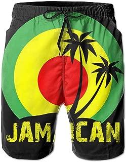 Best cartoon jamaican man Reviews