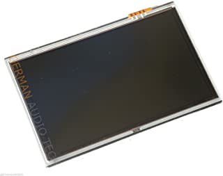 LCD Display + Touch Screen DIGITIZER for Lexus IS250 IS300 IS350 Navigation 2006 2007 2008 2009