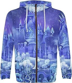 Best palace zip up hoodie Reviews