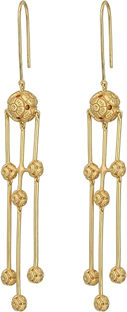 Elizabeth and James - Kaya Earrings