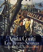 Les Terres-neuvas d'Anita Conti