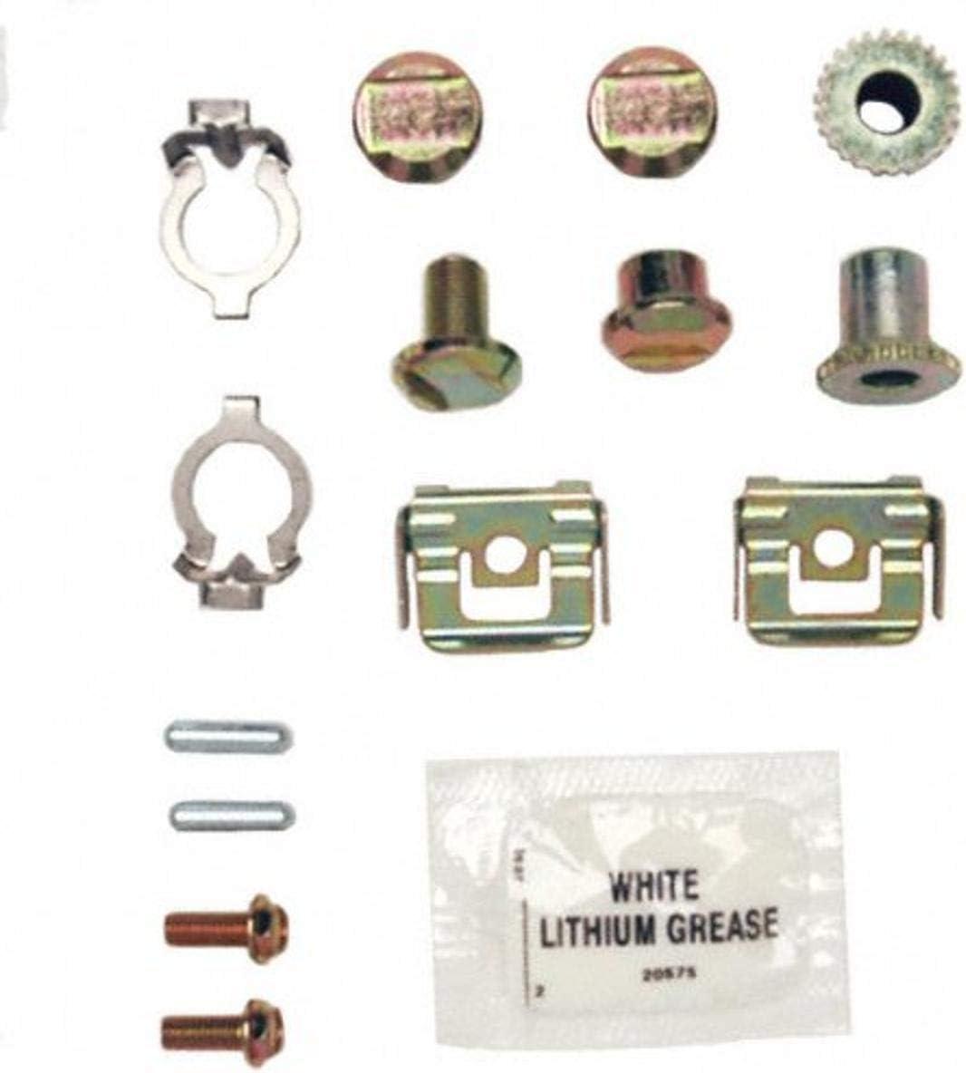 Raybestos H7319 Professional Grade Hardware shipfree Parking Kit Sale special price Brake