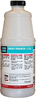 LATICRETE 1776 GROUT ENHANCER WITH MICROBAN 26OZ