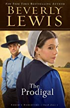 The Prodigal (Abram's Daughters #4)