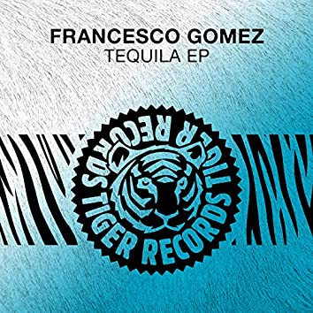 Tequila EP