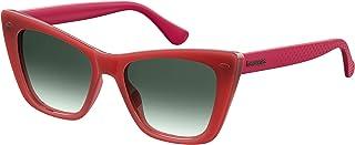 نظارة شمسية كانويا للنساء من هافاياناز