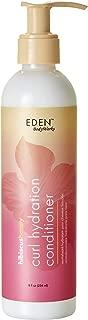 EDEN BodyWorks Hibiscus Honey Curl Hydration Conditioner