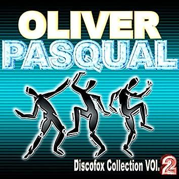 Discofox Collection, Vol. 2