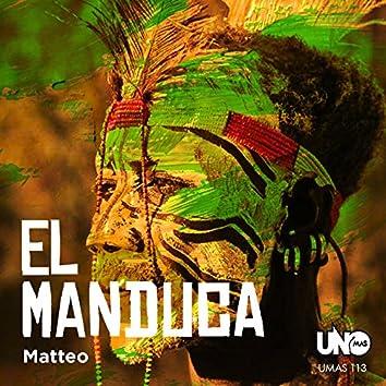 El Manduca
