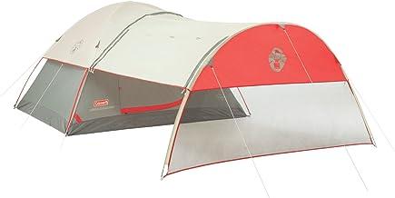 خيمة كول-سبرينج 4 أشخاص مع قبة شرفة أمامية