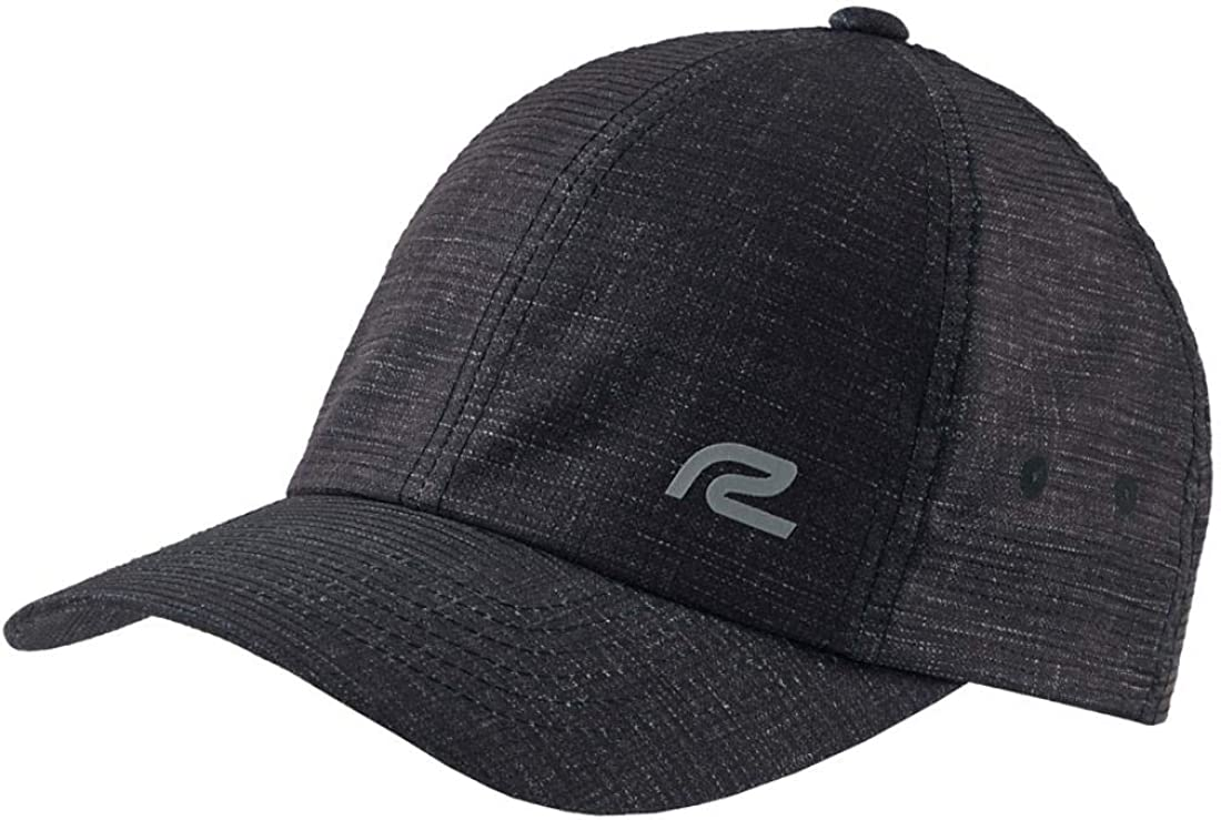 R-Gear Men's and Women's Manufacturer direct delivery Water for Hat Performance Challenge the lowest price of Japan ☆ Cap Repellent