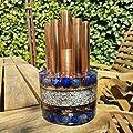 Orgone Mini Chembuster - Inner Power model from
