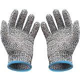 軍手 こども用 ( 小学生 〜) 防刃手袋 子ども用 切れない 手袋 軍手 防災グッズ 用品 子供 用