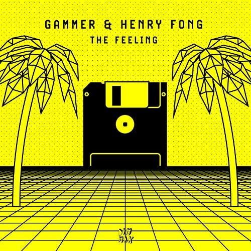 Gammer & Henry Fong