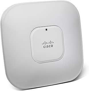 AIR-LAP1142N-E-K9 Cisco Aironet 1142N Lightweight Access Point AIR-LAP1142N-E-K9
