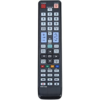 Reemplazo de Control Remoto, Smart TV Control Remoto Televisor ...