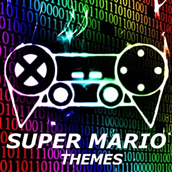 Super Mario Themes