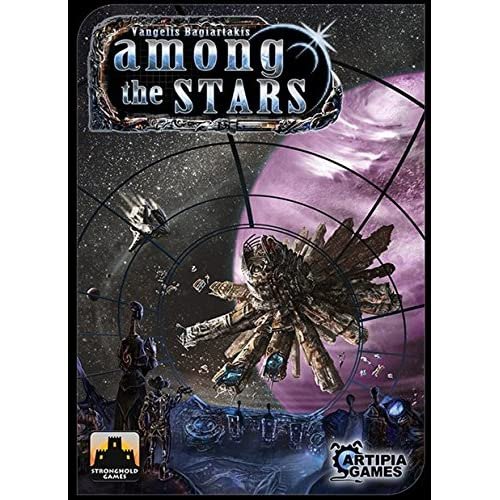 Amazon.com: Among The Stars Card Game: Toys & Games on dead rising 3 game box, bloodborne game box, knack game box, watch dogs game box, ryse game box, halo 4 game box, titanfall game box, the evil within game box,