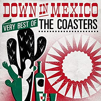 Down in Mexico - Very Best Of
